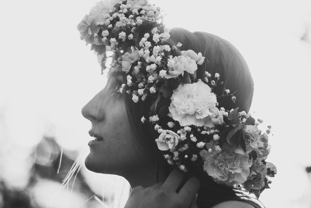 Elizabeth Mae Photography Adventurous Wedding Videographer and Photographer-1292.jpg