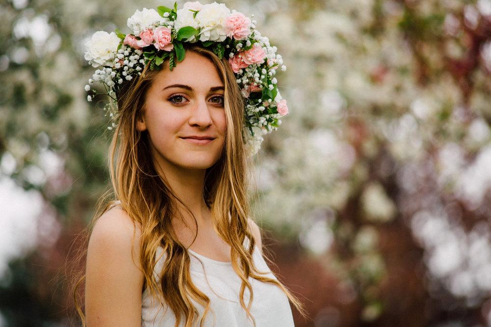 Elizabeth Mae Photography Adventurous Wedding Videographer and Photographer-1339.jpg