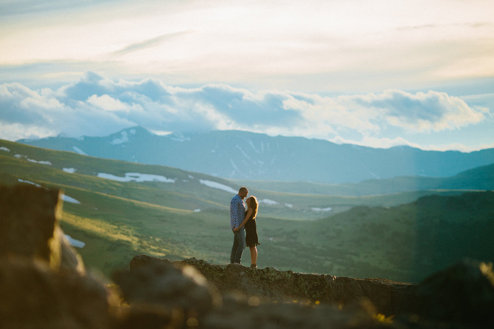Elizabeth Mae Photography Adventurous Wedding Videographer and Photographer-3199.jpg
