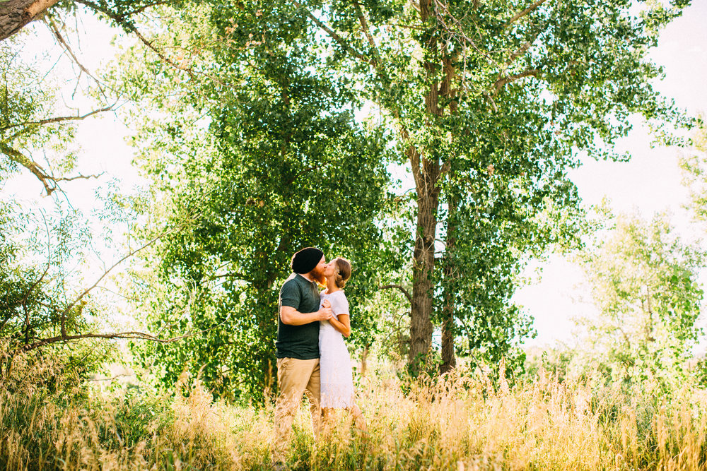 Elizabeth Mae Photography Adventurous Wedding Videographer and Photographer-5611.jpg