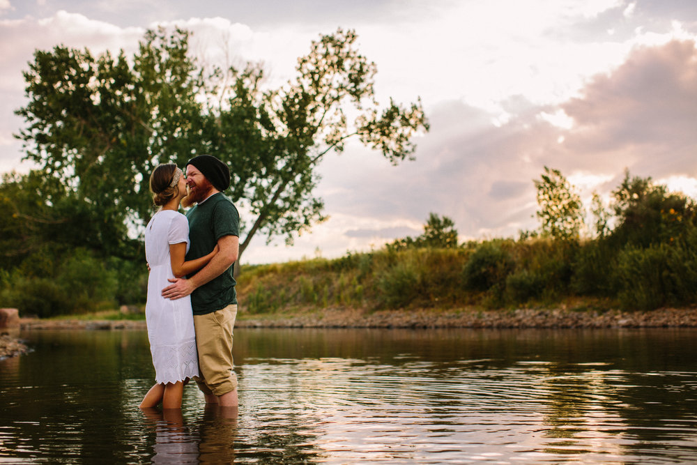 Elizabeth Mae Photography Adventurous Wedding Videographer and Photographer-5658.jpg