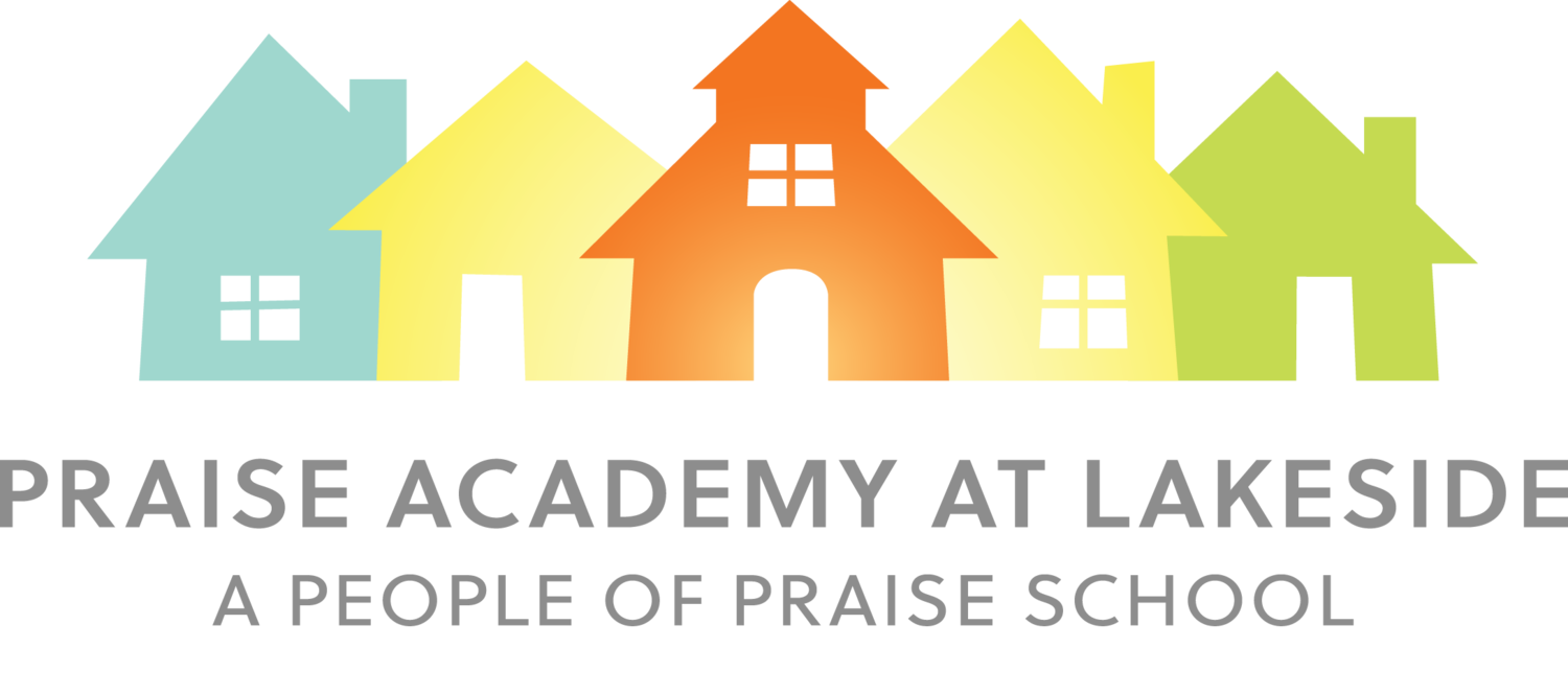 Praise academy at lakeside