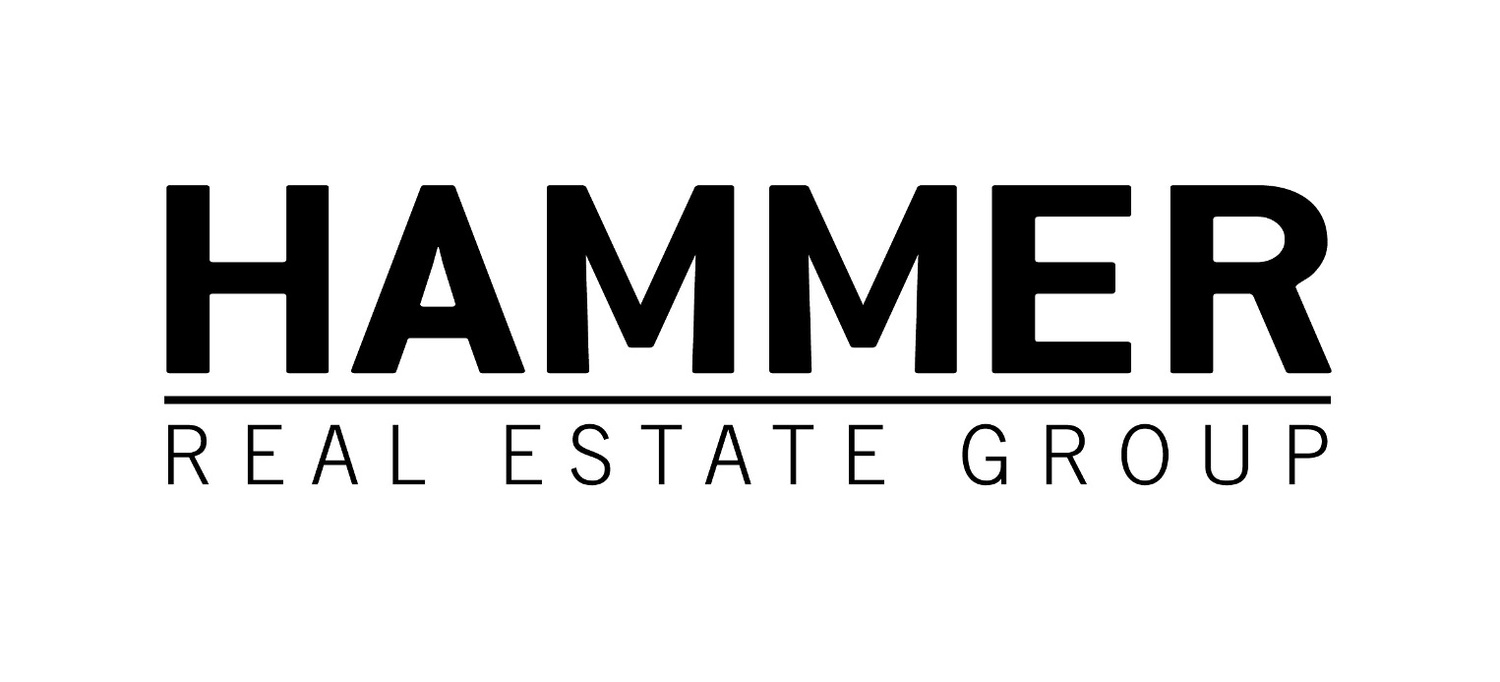 The Crossing at Tahoe Valley — Hammer Real Estate Group