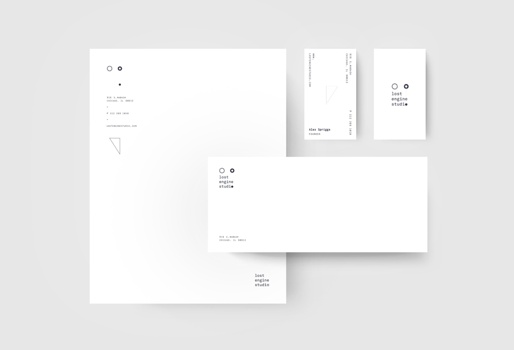 lost-engine-stationery.jpg