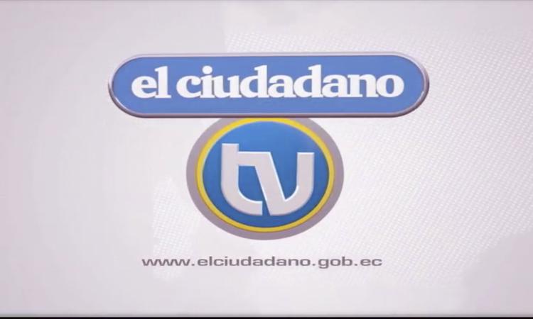 EL+CIUDADANO.png