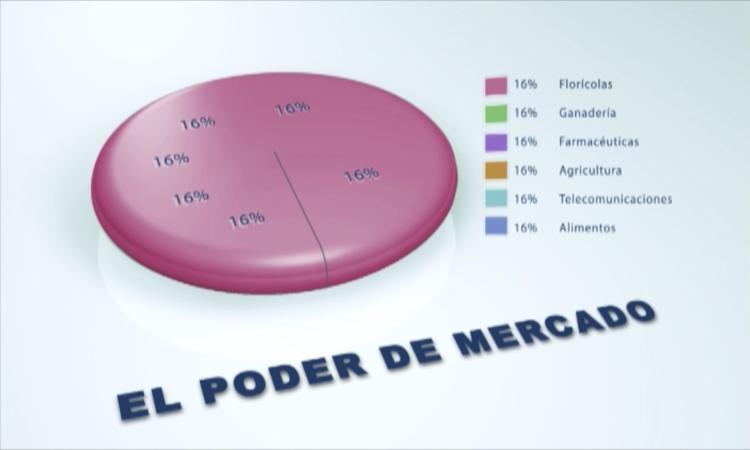 EL+PODER+DEL+MERCADO.png