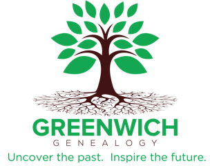 Greenwich Genealogy