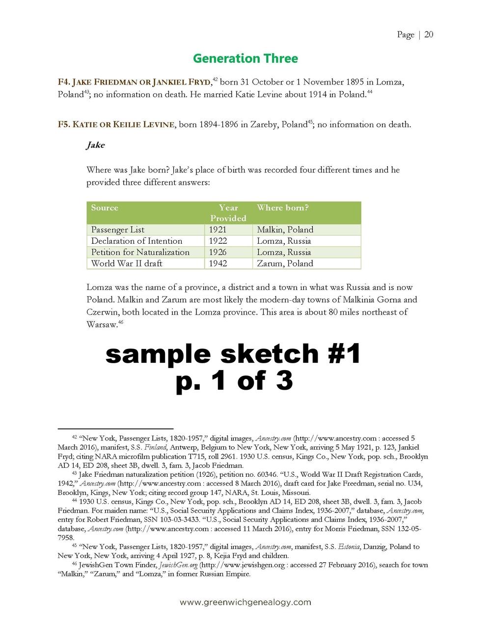 Sample (3).jpg