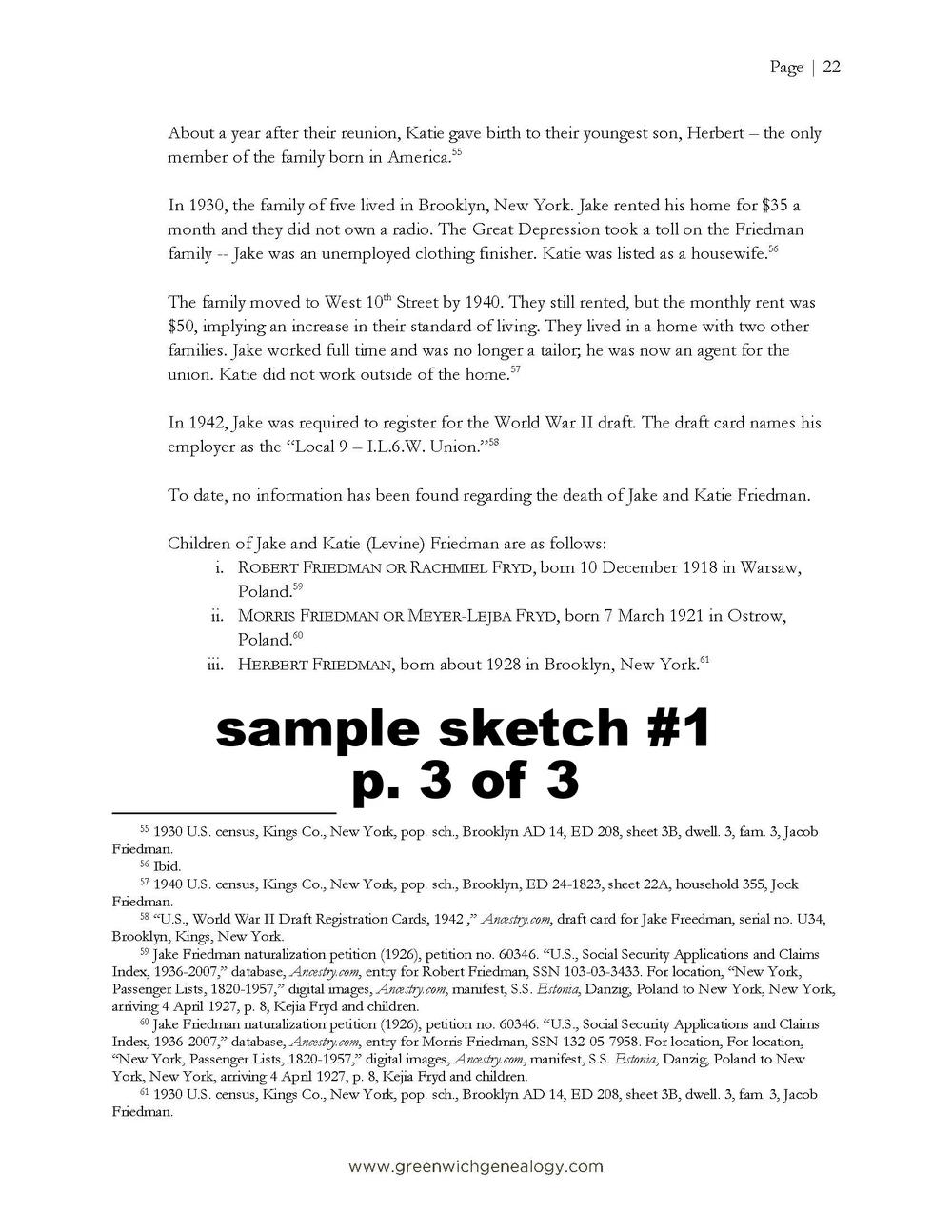 Sample (5).jpg