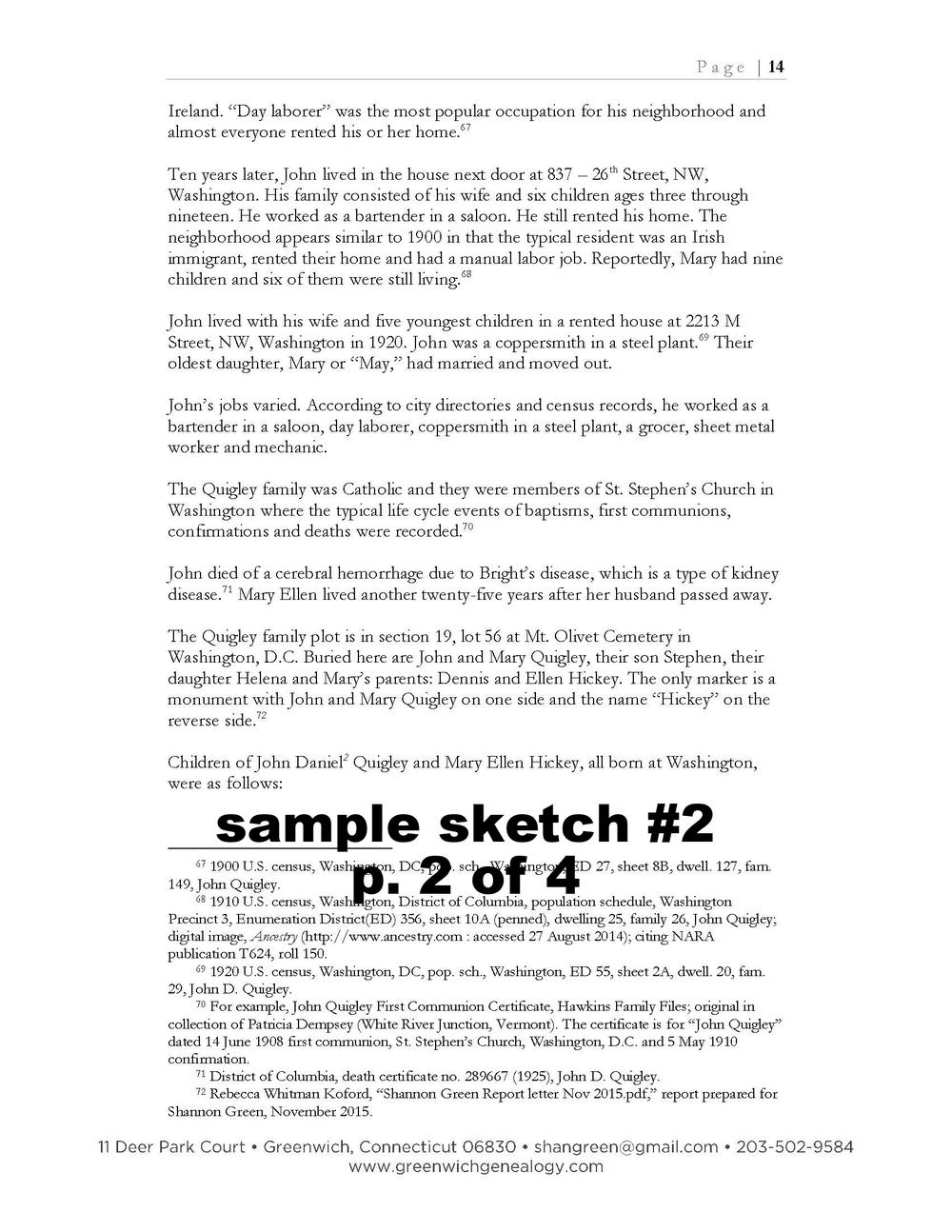 Sample (10).jpg