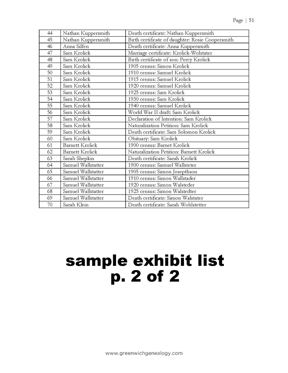 Sample (14).jpg