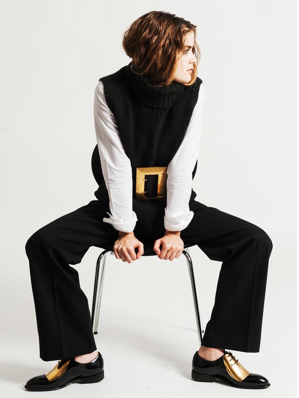 Fashion_by_LeandroJusten_003.jpg