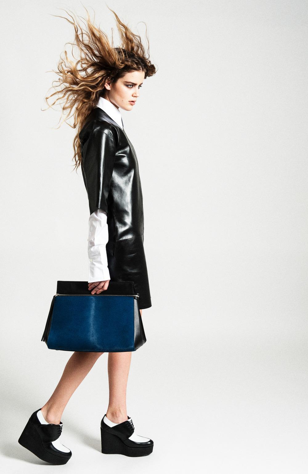 Fashion_by_LeandroJusten_001.jpg