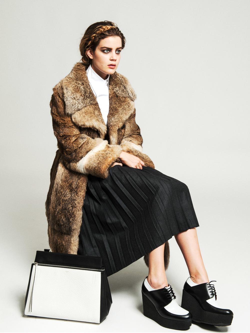 Fashion_by_LeandroJusten_004.jpg
