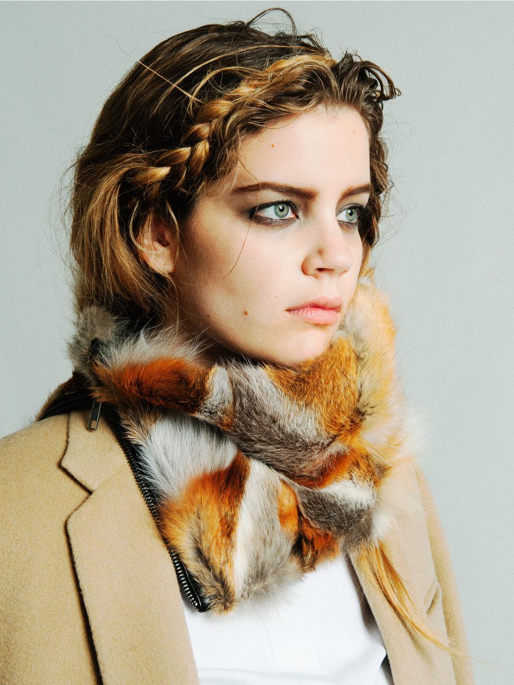 Fashion_by_LeandroJusten_005.jpg