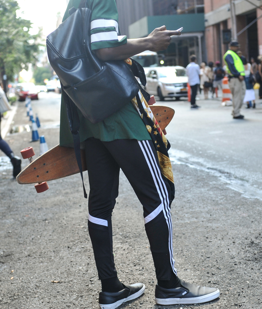 StreetStyle_NYFW_SS15_by_LeandroJusten_12.jpg