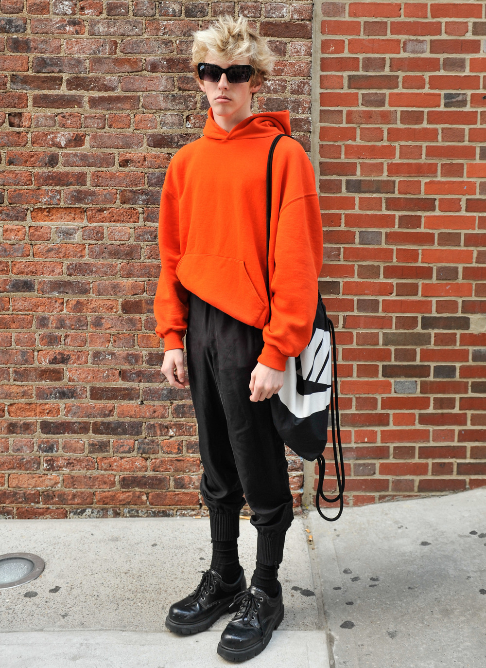StreetStyle_NYFW_SS15_by_LeandroJusten_15.jpg