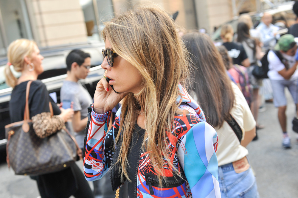 StreetStyle_NYFW_SS15_by_LeandroJusten_16.jpg