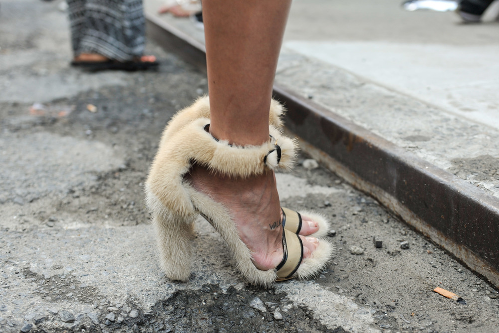 StreetStyle_NYFW_SS15_by_LeandroJusten_21.jpg