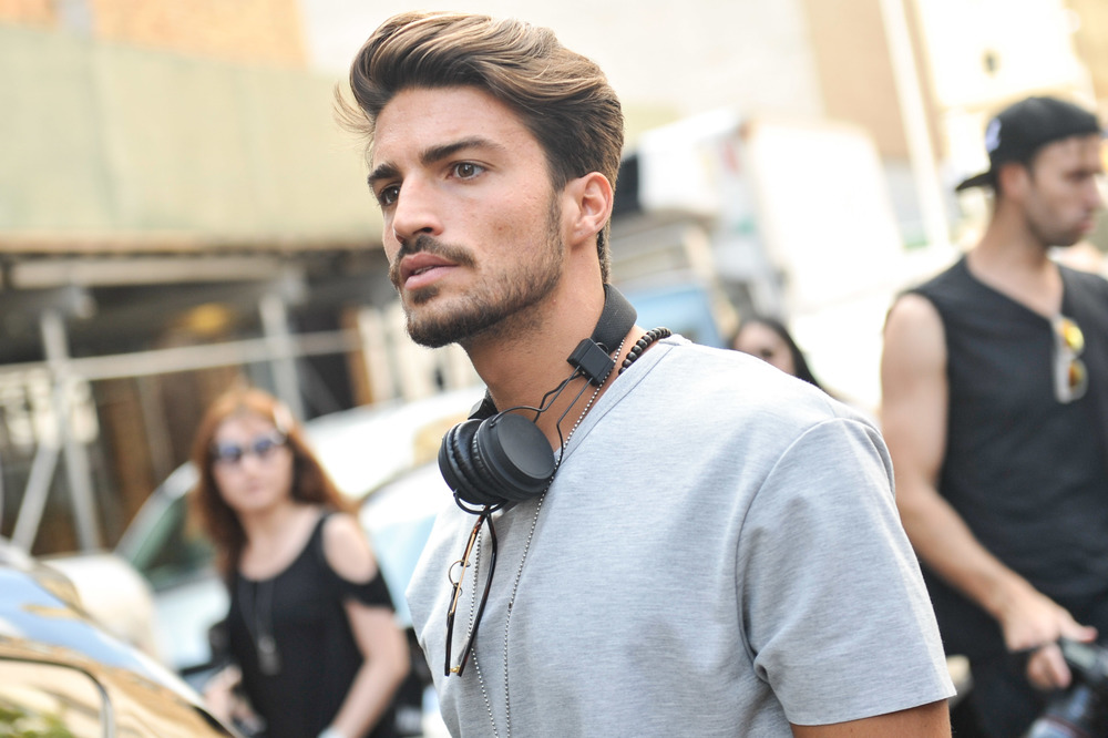 StreetStyle_NYFW_SS15_by_LeandroJusten_22.jpg