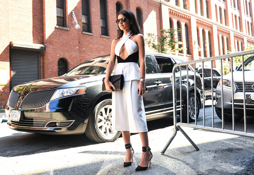 StreetStyle_NYFW_SS15_by_LeandroJusten_01.jpg