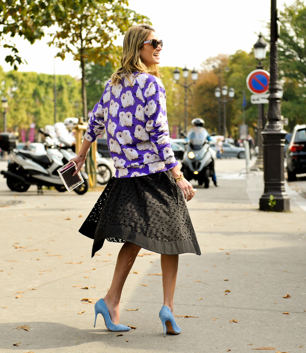 StreetStyle_ParisFashionWeek_LeandroJusten_028.jpg