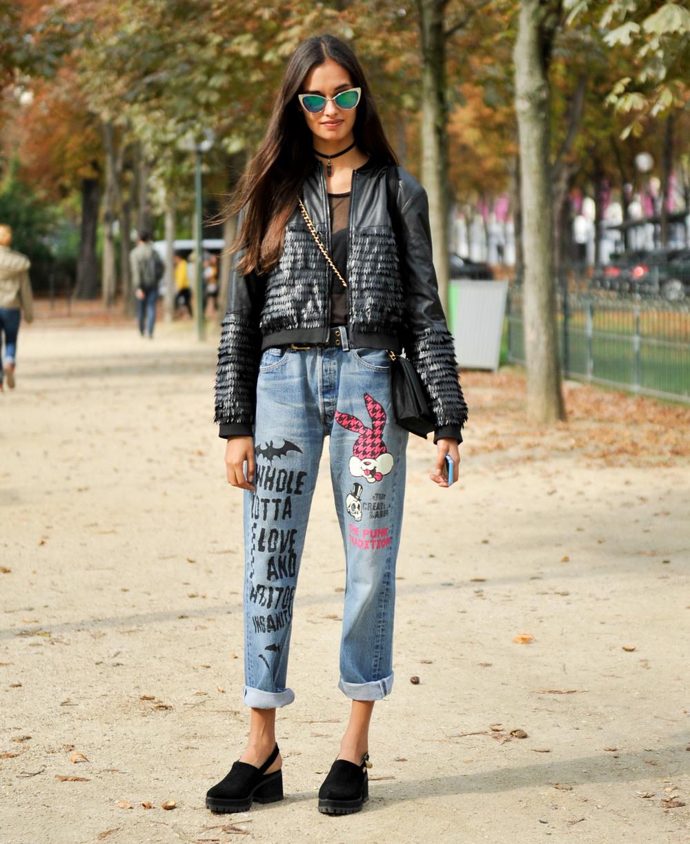 StreetStyle_ParisFashionWeek_LeandroJusten_029.jpg