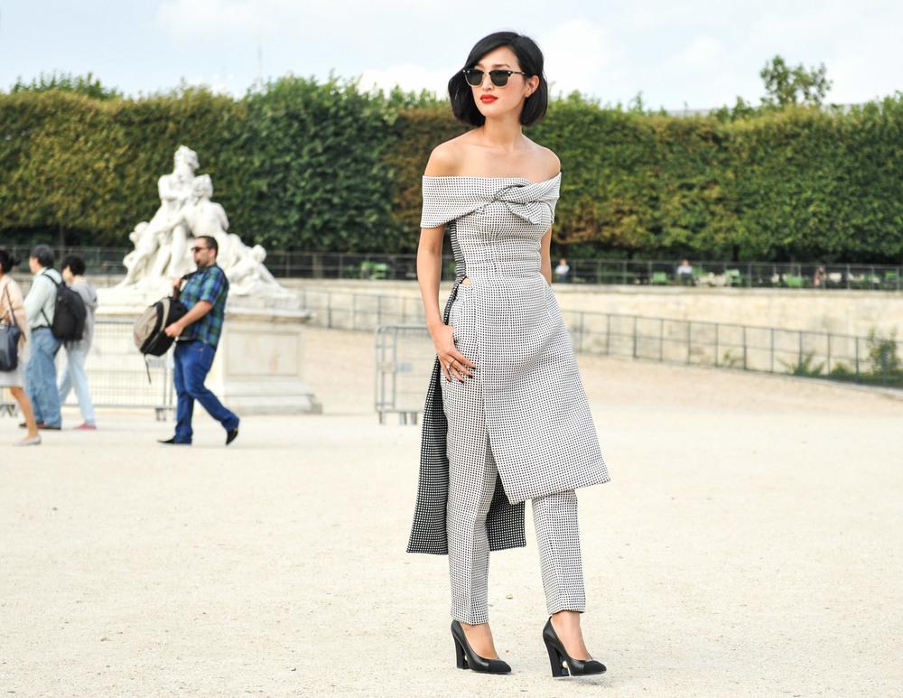 StreetStyle_ParisFashionWeek_LeandroJusten_034.jpg