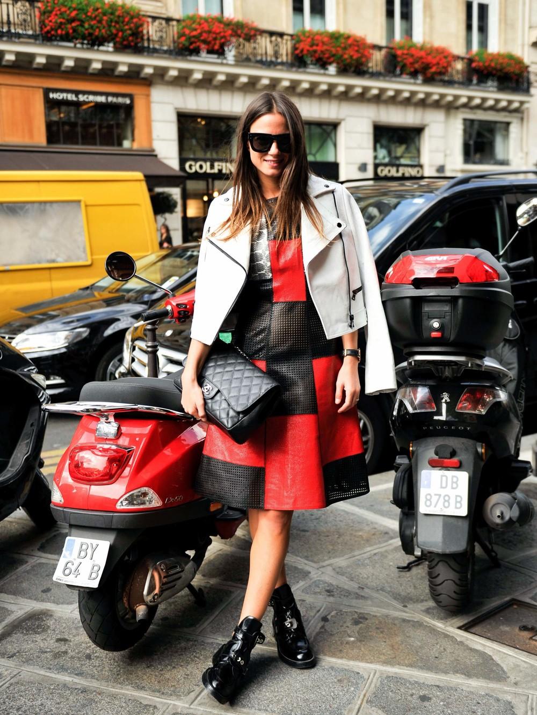 StreetStyle_ParisFashionWeek_LeandroJusten_060.jpg