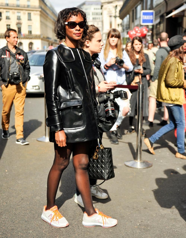 StreetStyle_ParisFashionWeek_LeandroJusten_058.jpg