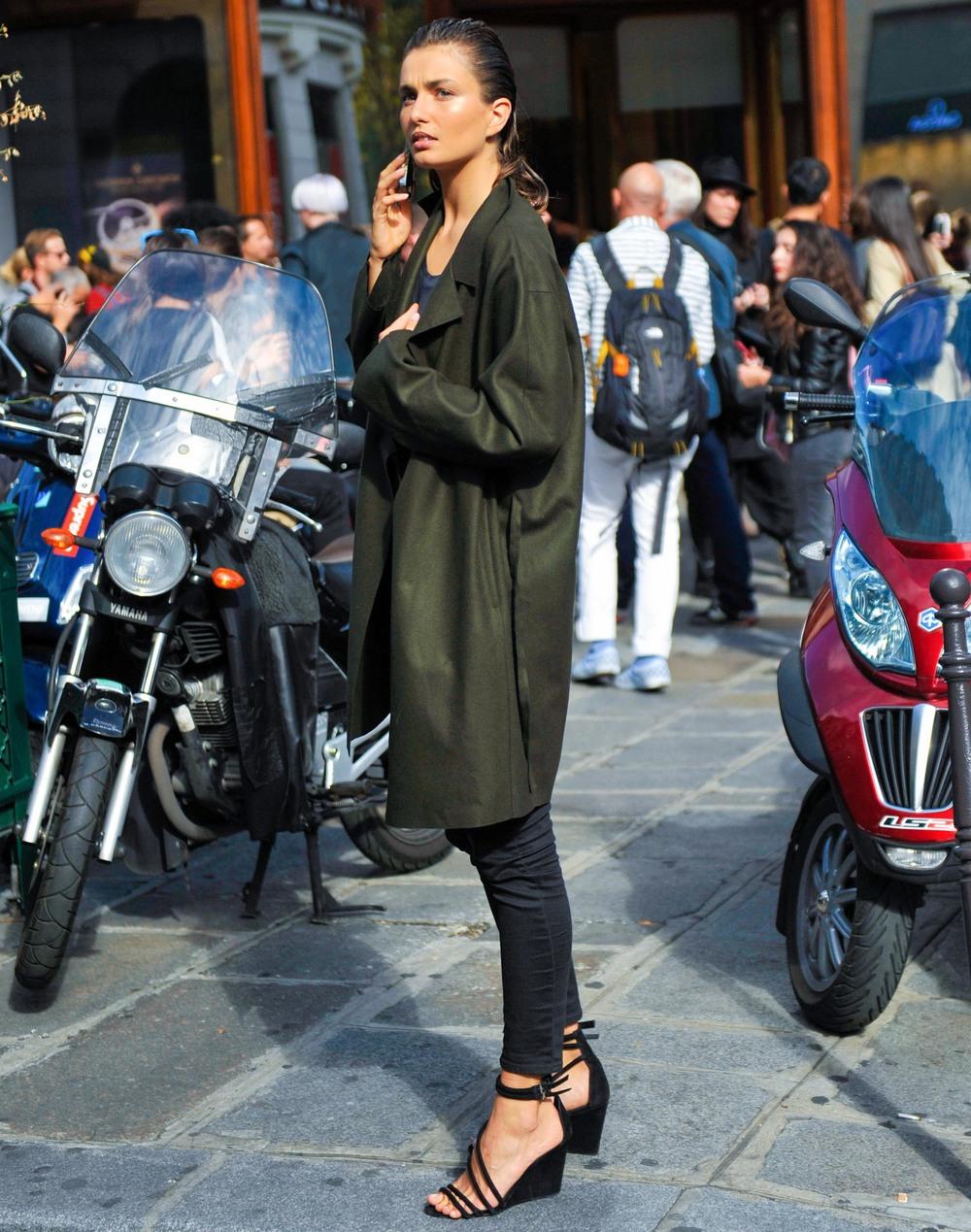 StreetStyle_ParisFashionWeek_LeandroJusten_069.jpg