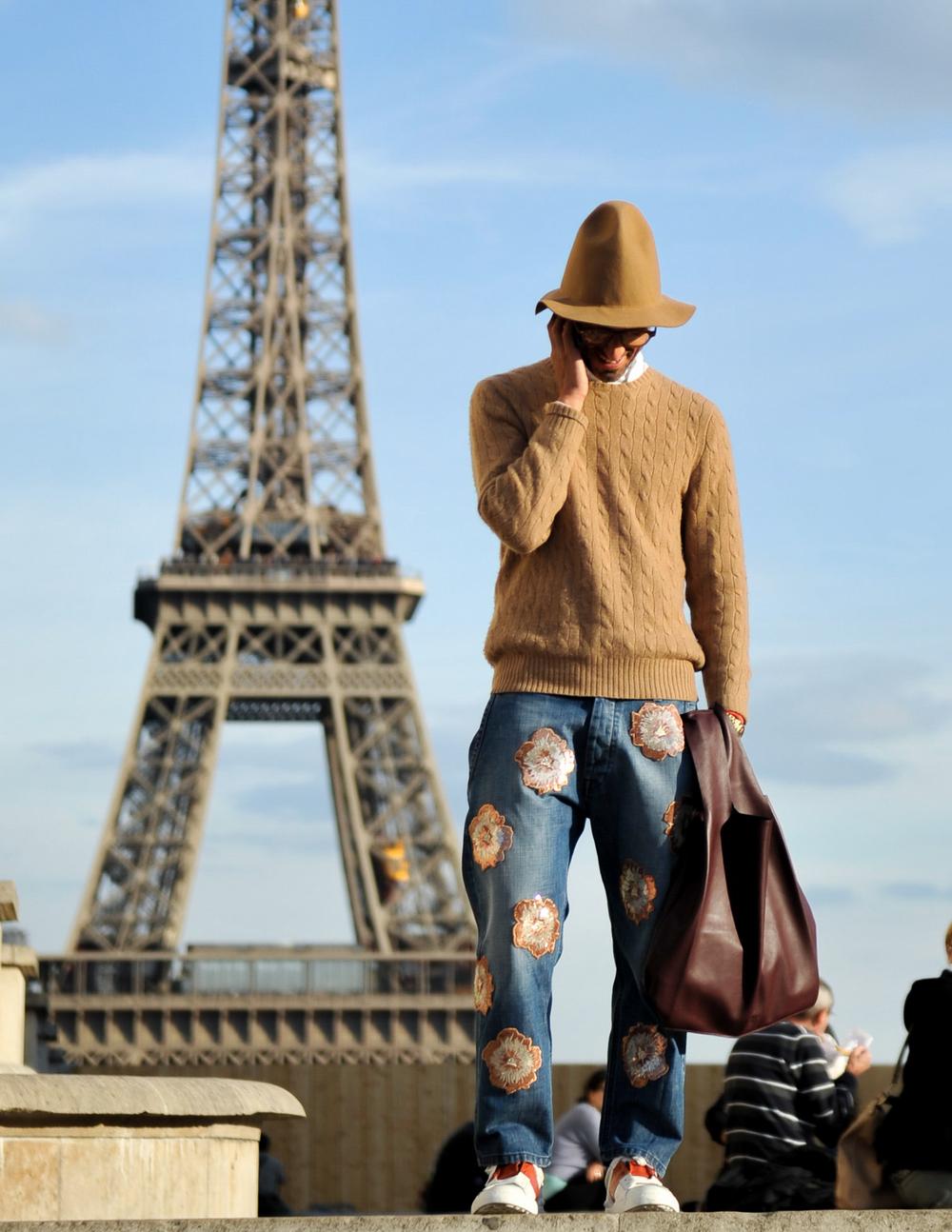 StreetStyle_ParisFashionWeek_LeandroJusten_080.jpg