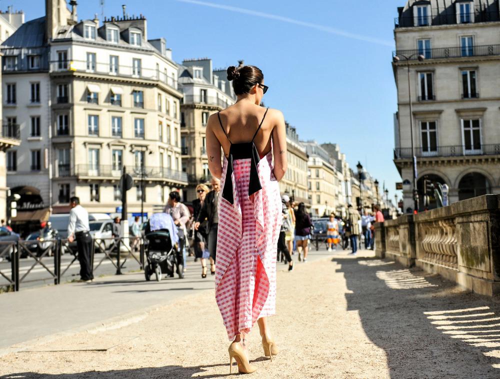 StreetStyle_ParisFashionWeek_LeandroJusten_103.jpg