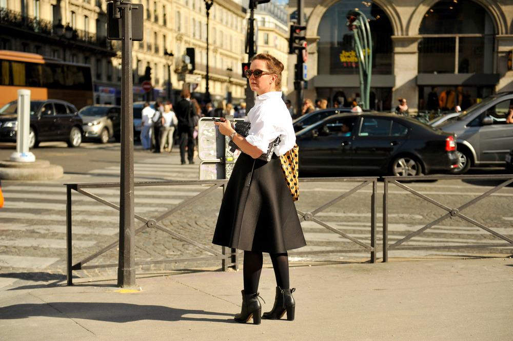 StreetStyle_ParisFashionWeek_LeandroJusten_107.jpg