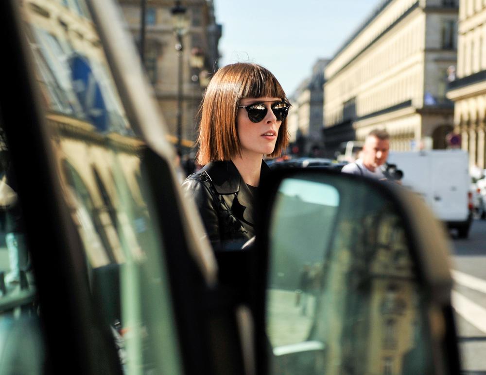 StreetStyle_ParisFashionWeek_LeandroJusten_110.jpg