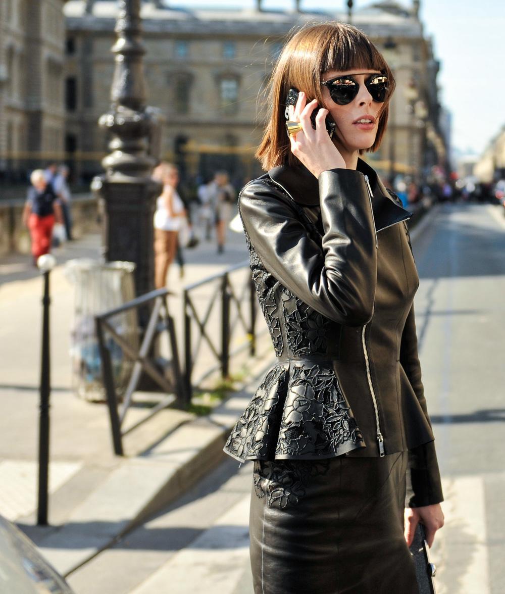 StreetStyle_ParisFashionWeek_LeandroJusten_111.jpg