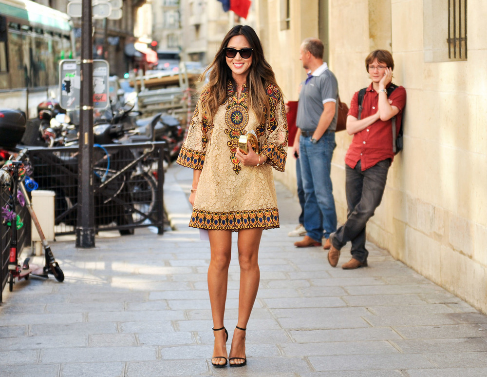 StreetStyle_ParisFashionWeek_LeandroJusten_116.jpg