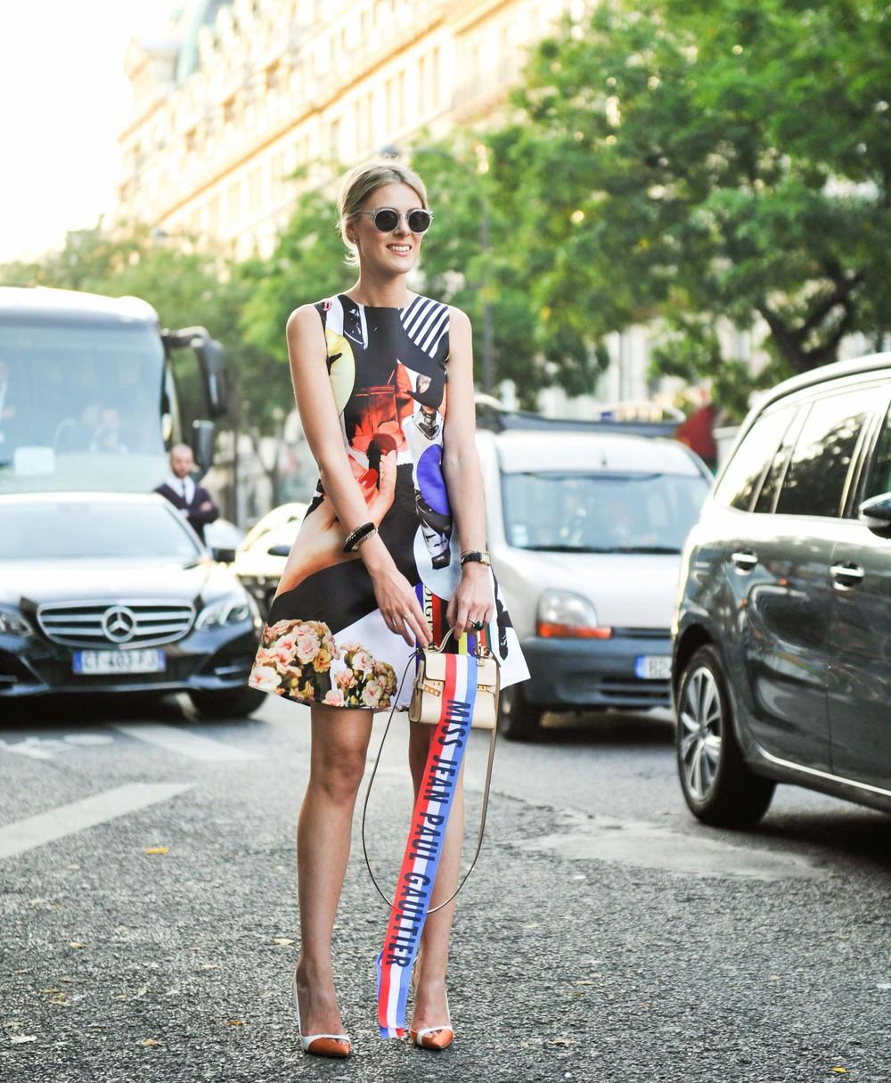 StreetStyle_ParisFashionWeek_LeandroJusten_128.jpg