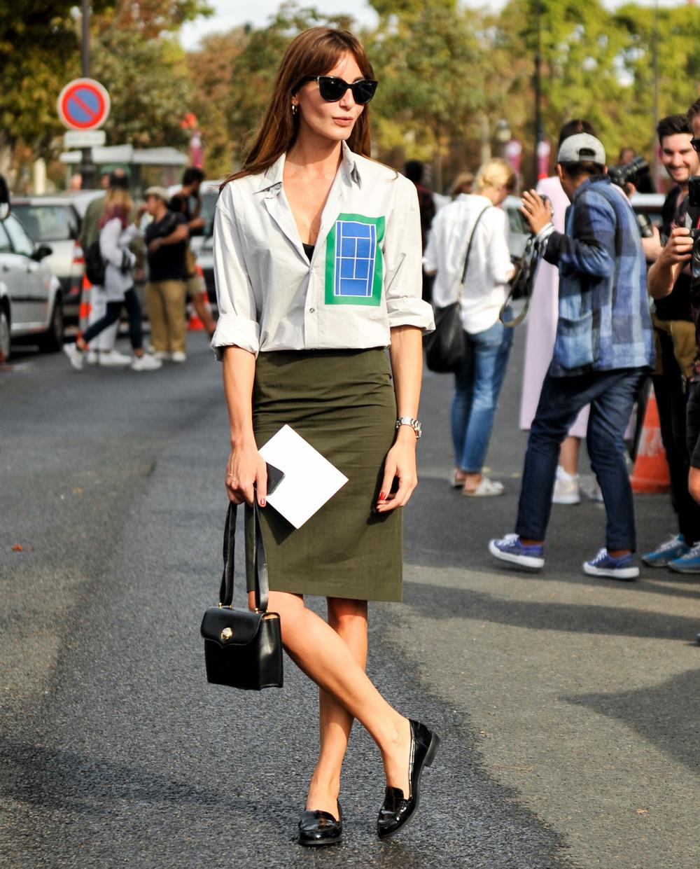 StreetStyle_ParisFashionWeek_LeandroJusten_139.jpg
