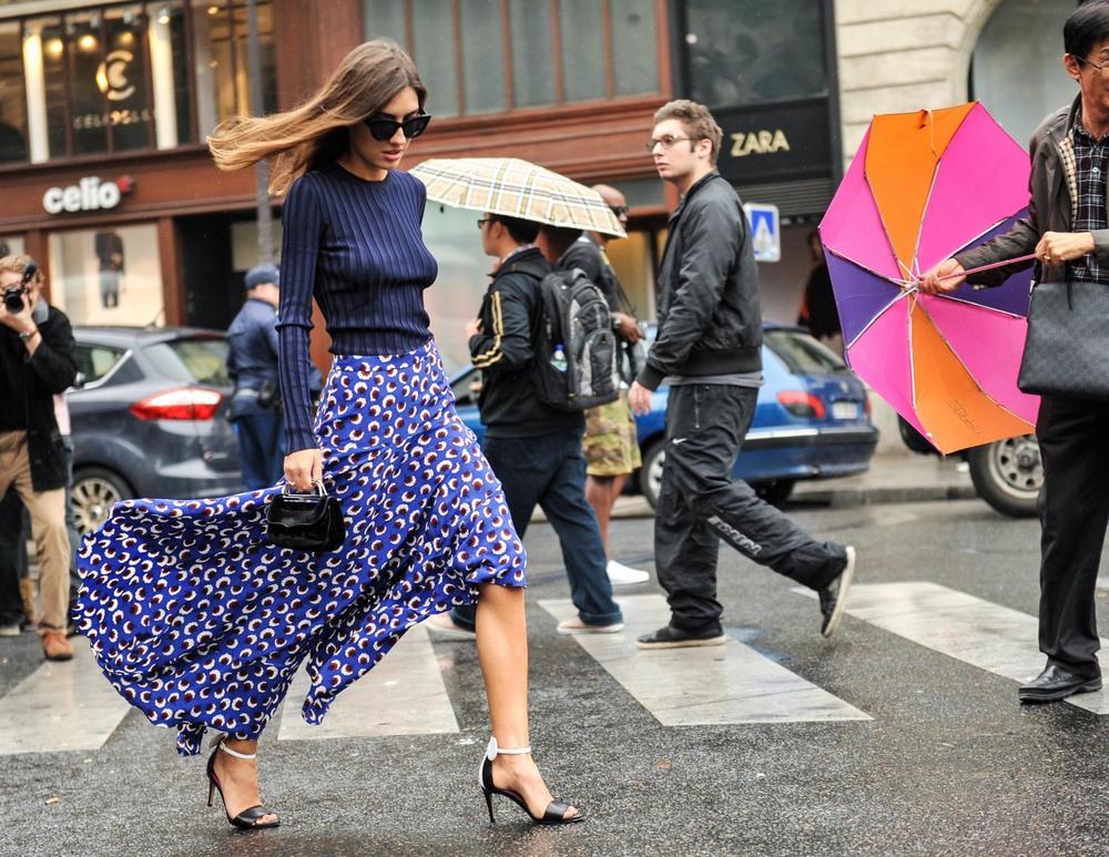StreetStyle_ParisFashionWeek_LeandroJusten_142.jpg