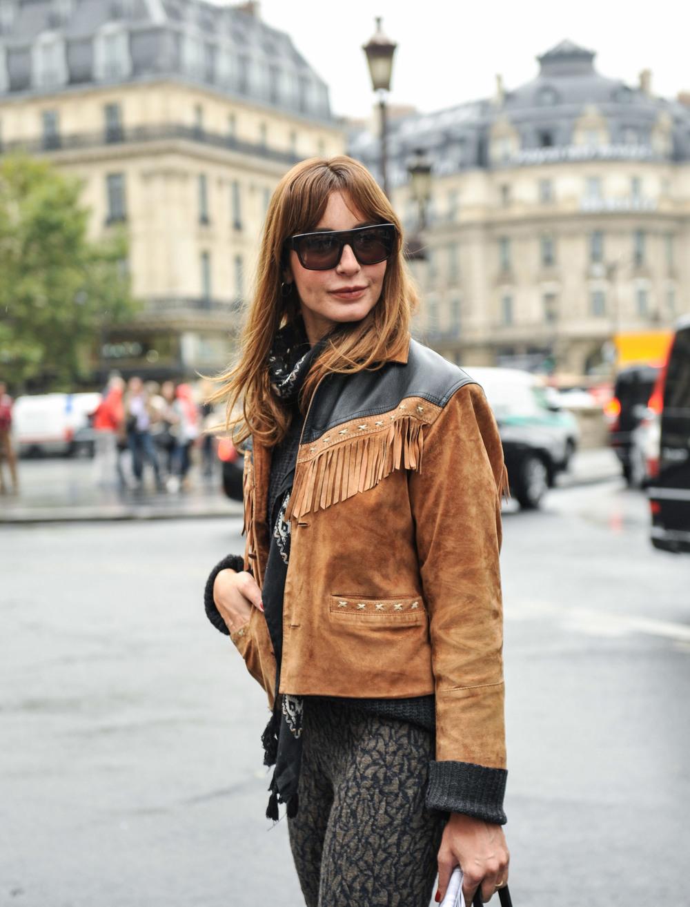 StreetStyle_ParisFashionWeek_LeandroJusten_144.jpg