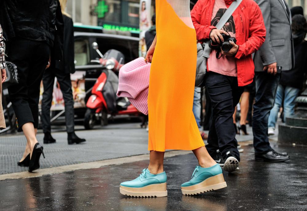 StreetStyle_ParisFashionWeek_LeandroJusten_145.jpg