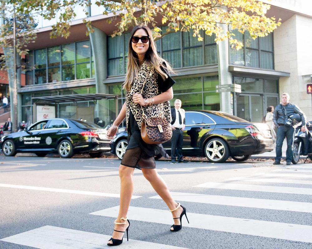 StreetStyle_ParisFashionWeek_LeandroJusten_148.jpg