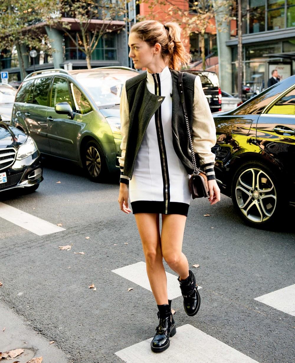 StreetStyle_ParisFashionWeek_LeandroJusten_151.jpg