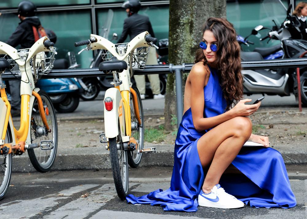 StreetStyle_Milan_LeandroJusten_173.jpg