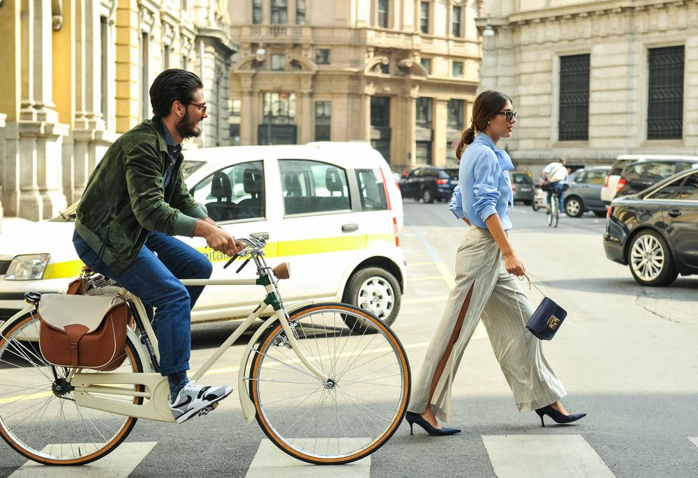 StreetStyle_Milan_LeandroJusten_178.jpg