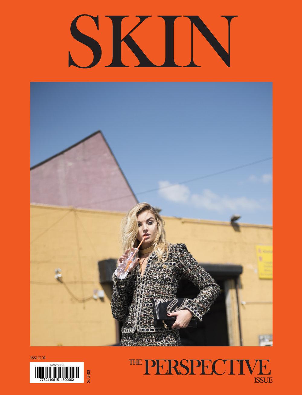SkinMag4_by_LeandroJusten_40.JPG