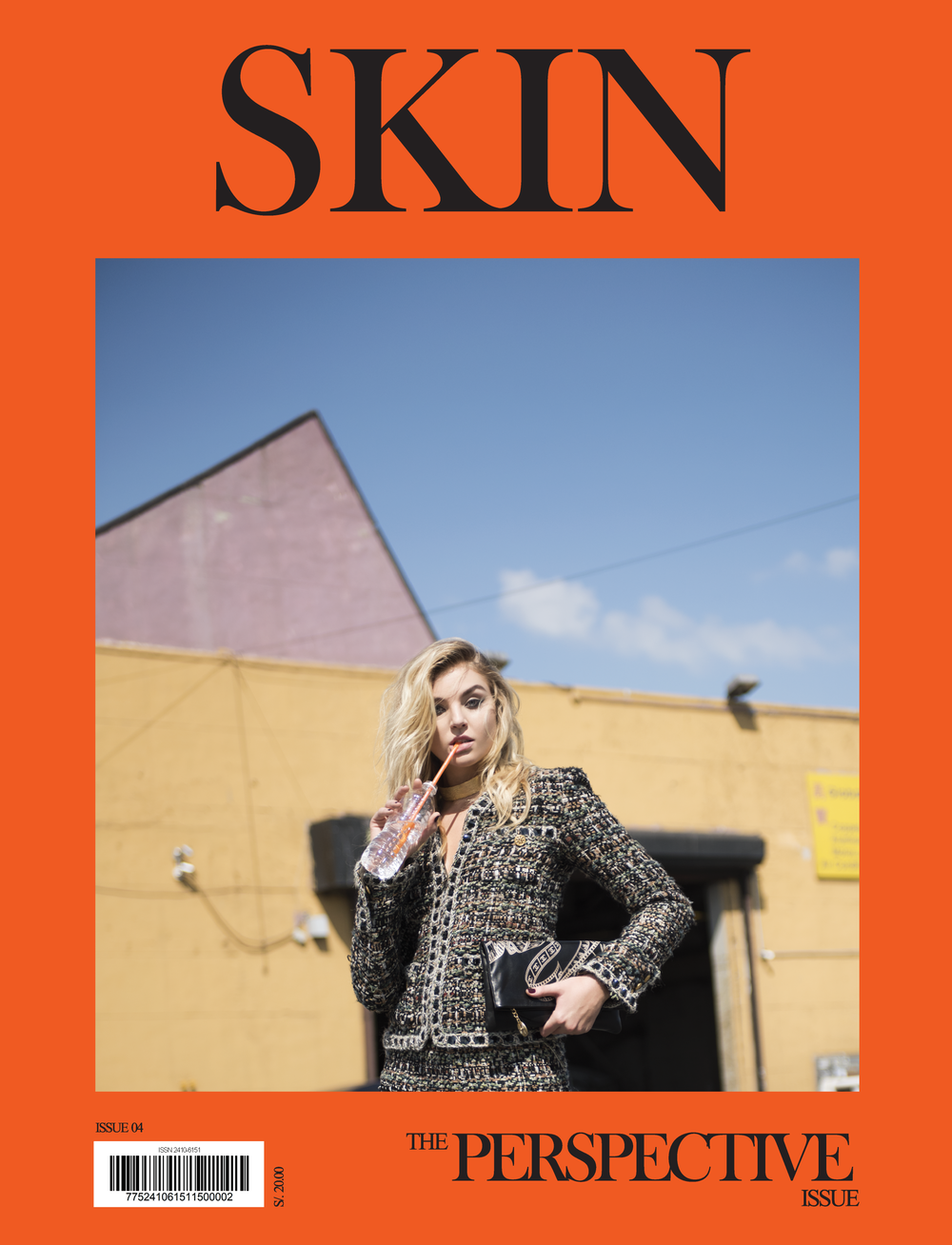 skin4cover2alta-01-08.png