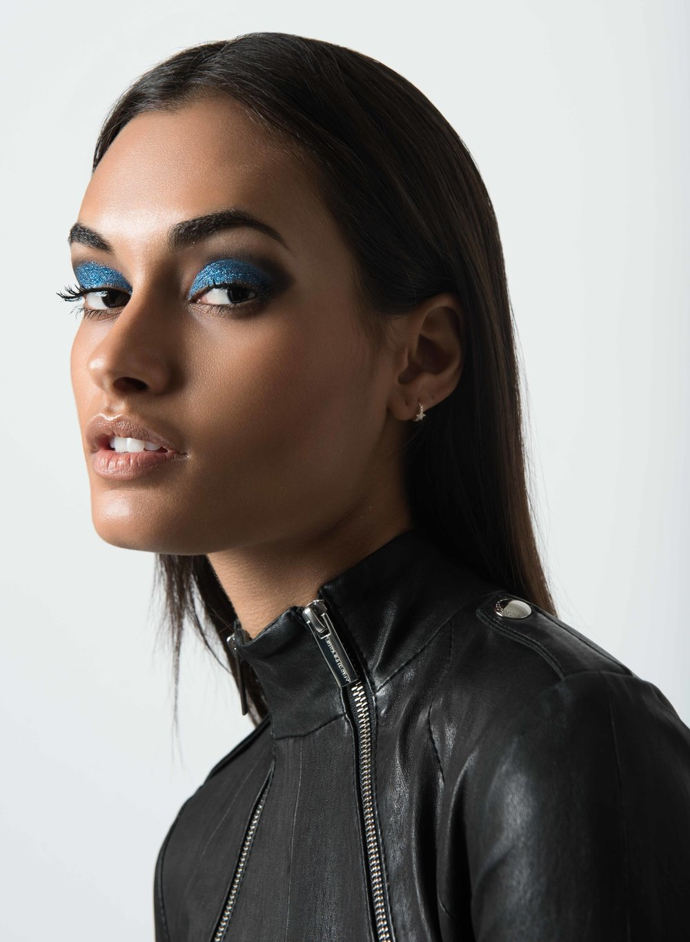 Photos Gizele Oliveira nude (54 photos), Topless, Leaked, Twitter, see through 2017