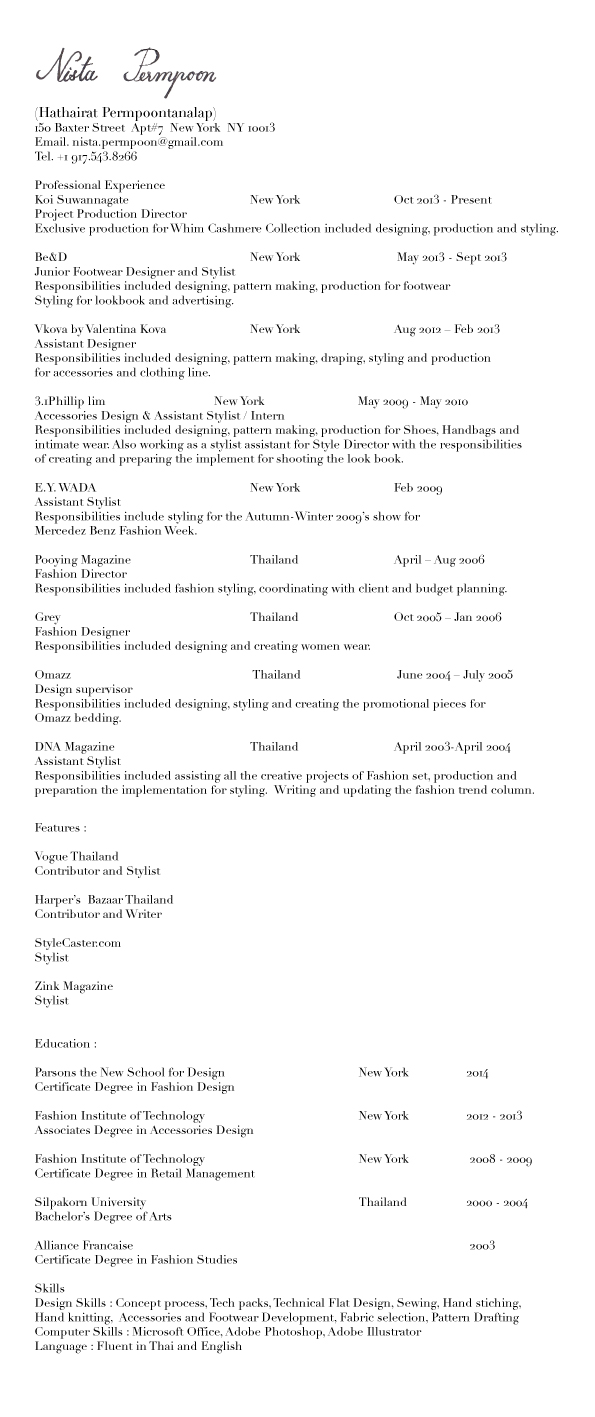 Sample Executive Resumes Management Free General Cover Letter